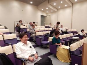 image001総会の様子